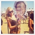 Coachella_007