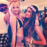 Coachella_009