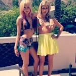 Coachella_011