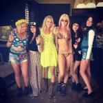 Coachella_012