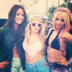 Coachella_014