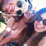 Coachella_017
