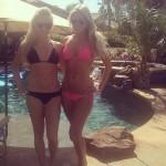 Coachella_021