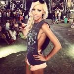 Coachella_024
