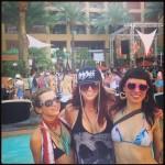 Coachella_027