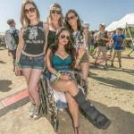 Coachella_029