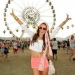 Coachella_030