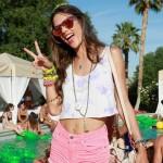 Coachella_032
