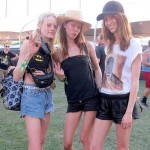 Coachella_035