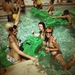 Coachella_038