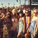 Coachella_039