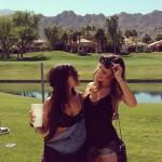 Coachella_040