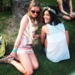 Coachella_041