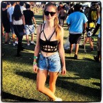Coachella_045