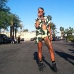 Coachella_046
