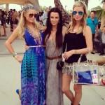 Coachella_049