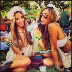 Coachella_050