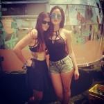 Coachella_052