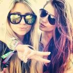Coachella_053