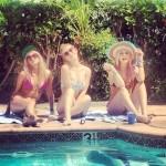 Coachella_054