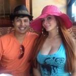Coachella_057