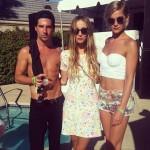 Coachella_059