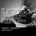 Coco_JuntosSePuede