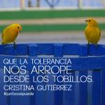 Cristina_JuntosSePuede