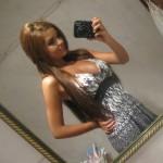Demi Rose Mawby (14)