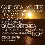 Denis_JuntosSePuede