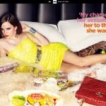Emma Watson GQ (1)