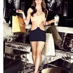 Emma Watson GQ (4)