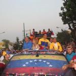 FOTOS LENIN MORALES HCR BARQUISIMETO (2)