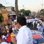 FOTOS LENIN MORALES HCR EN  CARABOBO (1)