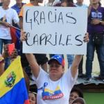 FOTOS LENIN MORALES HCR EN  CARABOBO (12)
