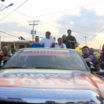 FOTOS LENIN MORALES HCR EN  CARABOBO (2)