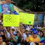 FOTOS LENIN MORALES HCR EN  CARABOBO (3)