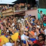 FOTOS LENIN MORALES HCR EN  CARABOBO (4)
