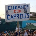 FOTOS LENIN MORALES HCR EN  CARABOBO (6)