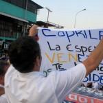 FOTOS LENIN MORALES HCR EN  CARABOBO (7)