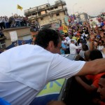 FOTOS LENIN MORALES HCR EN  CARABOBO (8)