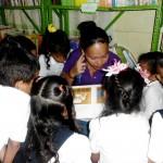 Fundabiblioteca visita las escuelas (3)_1