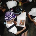 Fundabiblioteca visita las escuelas (4)_1