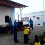 Fundabiblioteca visita las escuelas (5)