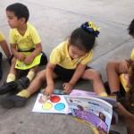 Fundabiblioteca visita las escuelas (6)