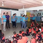 Fundabiblioteca visita las escuelas (7)