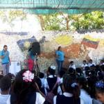 Fundabiblioteca visita las escuelas (8)