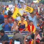 HCR Barquisimeto-Heyder Garcia (5)