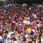 HCR Barquisimeto-Heyder Garcia (6)