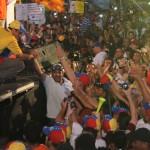 HCR Barquisimeto-Heyder Garcia (7)